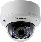 Hikvision DS-2CD2722F-IS IP-камера