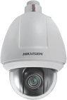Hikvision DS-2DF5286-A IP-камера