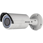 Hikvision DS-2CD2622F-IS IP-камера