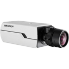 Hikvision DS-2CD4025FWD-A IP-камера