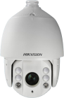 Hikvision DS-2AE7230TI-A TVI камера