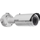 Hikvision DS-2CD4232FWD-IS IP-камера