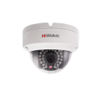 HikVision DS-2CD2142FWD-IS IP-камера