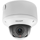Hikvision DS-2CD4332FWD-IHS IP-камера