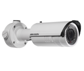 HikVision DS-2CD2642FWD-IS IP-камера