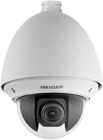 Hikvision DS-2DE4220-AE IP-камера