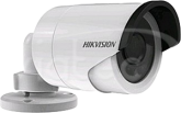 Hikvision DS-2CD2022-I IP-камера