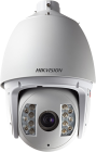 Hikvision DS-2DF7286-AEL IP-камера