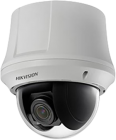 Hikvision DS-2DE4220-AE3 IP-камера