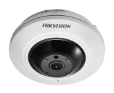 HikVision DS-2CD2942F IP-камера