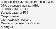 Hikvision DS-2DF5286-A IP-камера (Описание).PNG