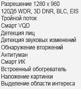 Hikvision DS-2CD4312FWD-IHS IP-камера (Описание).PNG