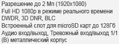 Hikvision DS-2CD2722F-IS IP-камера (Описание).png