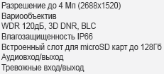 HikVision DS-2CD2642FWD-IS IP-камера (Описание).PNG