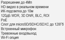 HikVision DS-2CD2542FWD-IS IP-камера (Описание).png