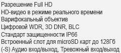 Hikvision DS-2CD2622F-IS IP-камера (Описание).PNG