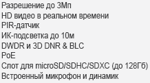 Hikvision DS-2CD2432F-IW IP-камера (Описание).PNG